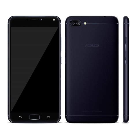 zenfone 4 max asus zenfone 4 max skins and wraps custom phone skins