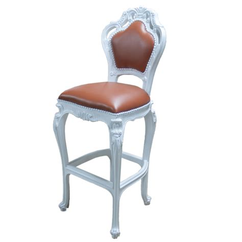 mad hatter outdoor bar stool by polart outdoor patio