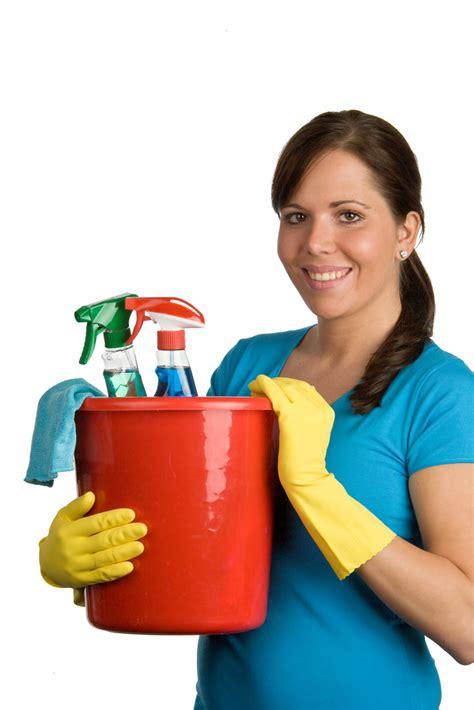 clean cleaner cleaning service santa rosa beach walton county fl condo