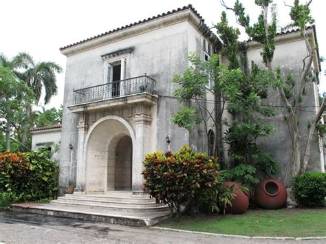 great houses great houses of cuba camag 252 ey cuba