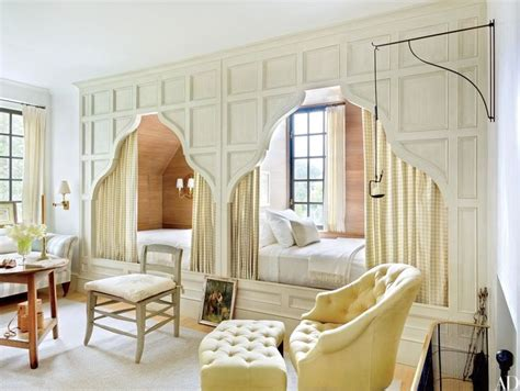 curtains baton rouge 1000 ideas about box bed on pinterest alcove built in