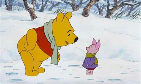 Faceshop Disney Edition Winnie The Pooh Honey Pot Moisturizing Mask 17 best images about winnie the pooh