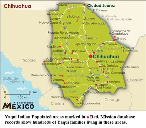 map of mexico chihuahua file chihuahua mexico map jpg wikimedia commons