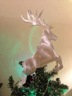harry potter tree topper 1000 ideas about metal tree on wire trees metal and metal tree wall
