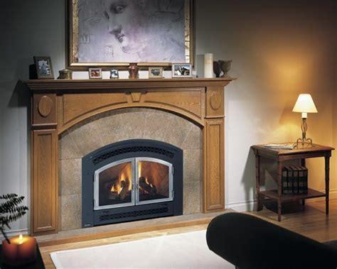 regency fireplace reviews regency excalibur p90 sutter home hearth