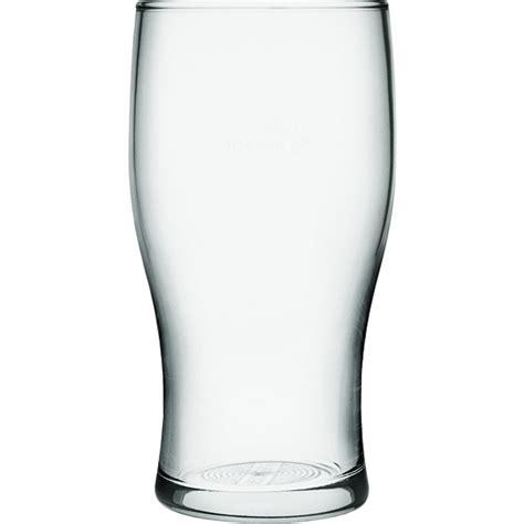 pint glass tulip keeper pint glasses ce 20oz