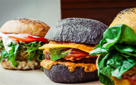 food mobile prezzi vegan day 2017 i migliori ristoranti vegani a