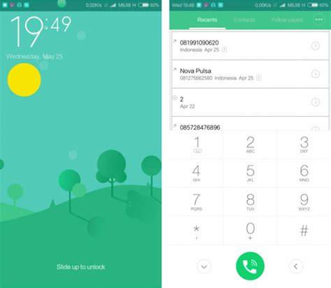 instalar themes miui mtz install the coolest miui 8 theme for any miui 7 devices