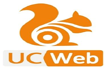 alibaba uc news alibaba mobile group appoints damon xi as head of ucweb