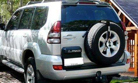 cadenas para ruedas mercadolibre cadena y candado de seguridad anti napoleon rueda repuesto