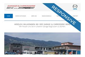 Garage Seat Fribourg by Garages Auto Occasions Suisse
