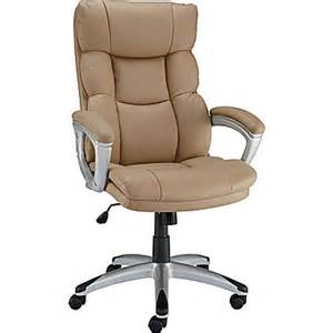 staples 174 burlston luxura managers chair camel staples 174