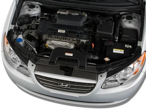 car engine repair manual 2003 hyundai elantra navigation system image 2010 hyundai elantra 4 door sedan auto se engine size 640 x 480 type gif posted on
