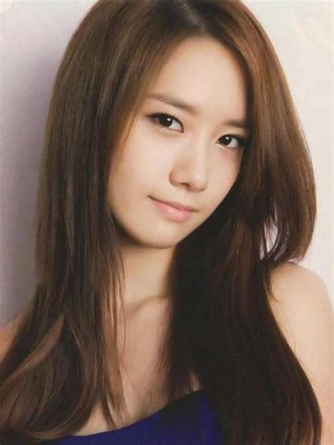 imagenes coreanas kpop lista chicas coreanas mas hermosas