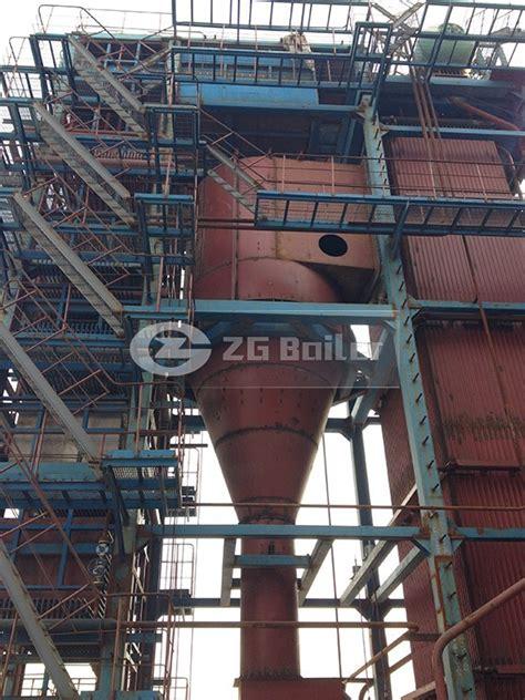 Akar Blower cina terbaik boiler batubara boiler pembangkit listrik