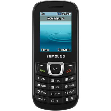mobile phone samsung t mobile samsung prepaid t199 cell phone walmart