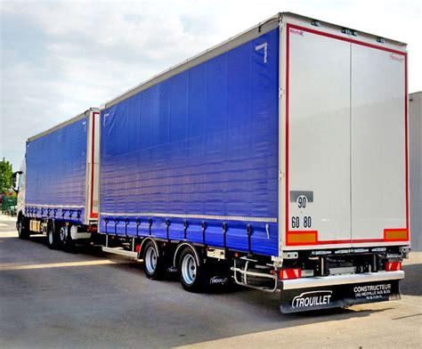 location camion porte voiture lyon hertz location camion hertz fontainebleau hertz place d