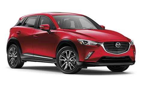 mazda cars list new inventory blog post list dolan mazda