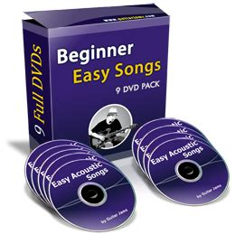 guitar lessons in 1 day bundle the only 4 books you need to learn acoustic guitar theory and guitar for beginners today best seller volume 12 books guitarjamz beginner guitar lessons dvd bundle