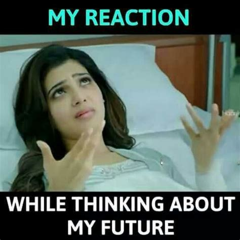 Funny Memes In Urdu - 327 best tamil movies emotional feeling images on