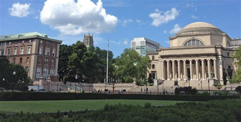 Columbia Mba Summer Courses free software columbia business school summer