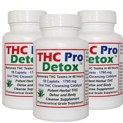3 Day Detox Thc by Honeybadger Nectar Collector From Smokinjs 710