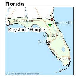 keystone heights florida map best places to live in keystone heights florida