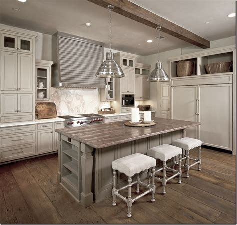 kitchen island with barstools bar stools kitchen island ideas