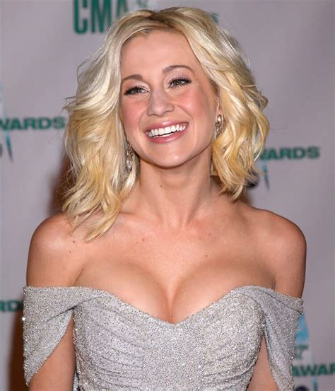 what face shape is kelly pickler kellie pickler bra size and body measurements