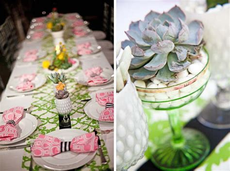summer wedding centerpiece ideas on a budget summer wedding centerpieces ideas on a budget