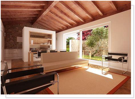 Lavoro Architetto Verona by Interior Design Verona Architetto Di Interni Zambelli