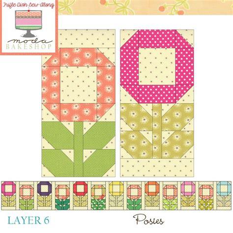 flower pattern block template 1000 images about flower blocks on pinterest block of