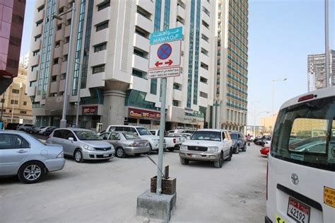 free parking new year uae free parking in abu dhabi on new year s