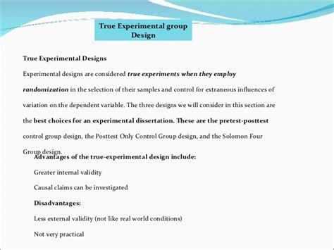 experimental design exles images reverse search experimental design exles images reverse search