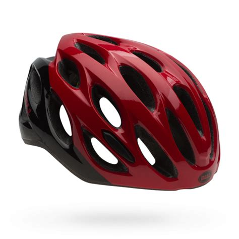 design helmet asia new arrival bell helmets equipped with mips technology at
