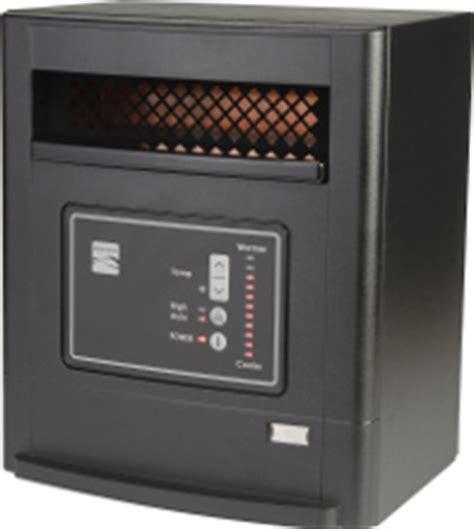 edenpure heater fan not working 128 9509221