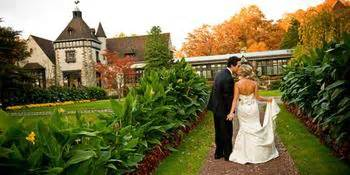 compare wedding venue prices nj wedding venues in new jersey price compare 984 venues