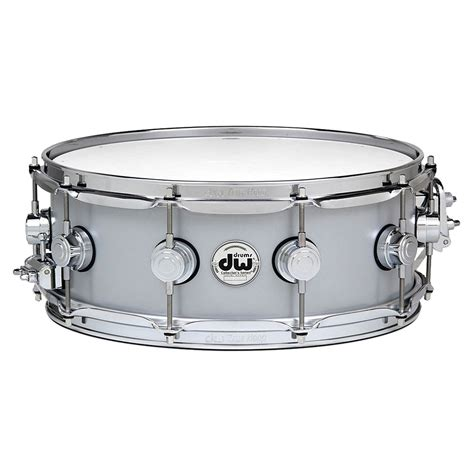 Bass Drum Supporter 18inc By R 3 X dw collector 180 s aluminium 14 quot x 5 5 quot thin 171 snare drum