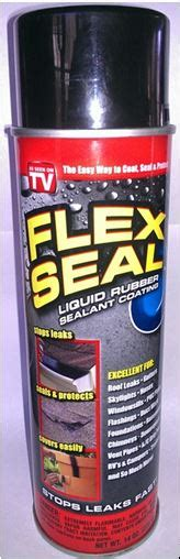 FLEX SEAL REVIEWS: DOES IT REALLY WORK ON LEAKING BASEMENT