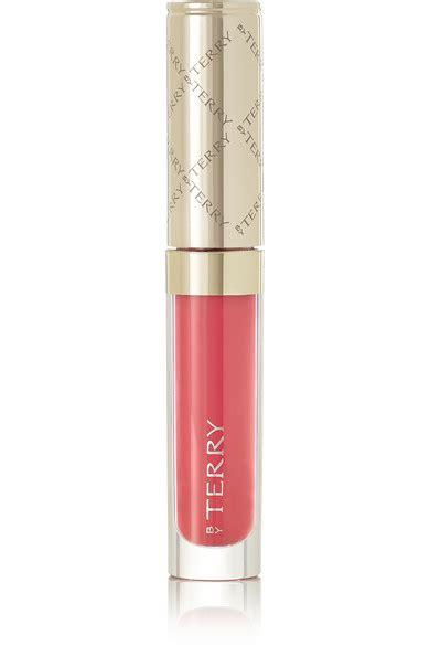 by terry terrybly velvet rouge liquid lipstick elevense by terry terrybly velvet rouge liquid velvet lipstick
