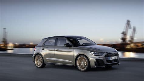 Der Neue Audi A1 by Der Neue Audi A1 Die Neue Generation Des Premium