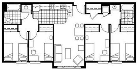 create schematic floor plans online right from your create a floor plan online create schematic floor plans