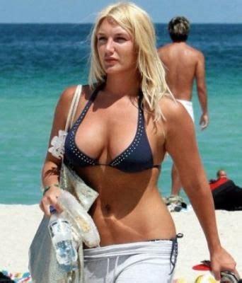 boats and hoes nike meme brooke hogan hot bikini favorite eye candy pinterest