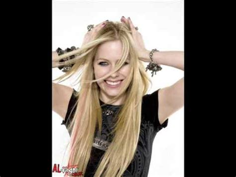 The Feud Avril Lavigne Hilary Duff by Avril Lavigne Hilary Duff And Lindsay Lohan
