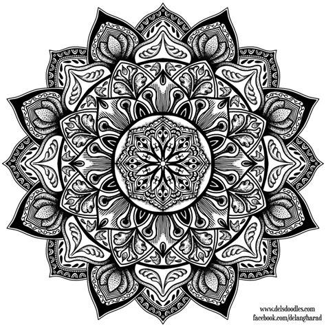 1000 images about mandalas on pinterest mandala 1000 images about coloring mandala s on pinterest