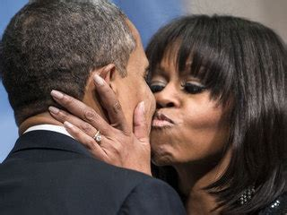 obama wife haircut women for women president barack obama his wife s 49th