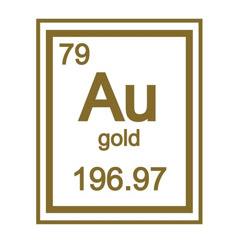 web elements periodic table gold 187 the essentials webelements periodic table