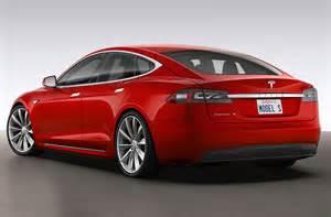 Tesla Model 2 Price 2017 Tesla Model S Facelift Photo 2 14971