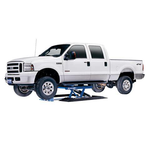auto forward forward lift car lift auto lift vehicle lift
