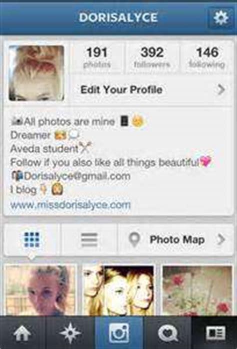 cute bio for instagram about your boyfriend cool instagram bio www pixshark com images galleries
